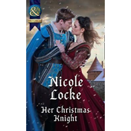 Her Christmas Knight (BOK)