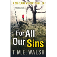 For All Our Sins (BOK)