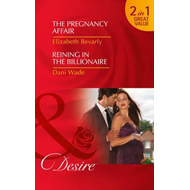 Pregnancy Affair (BOK)