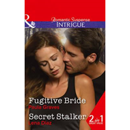 Fugitive Bride (BOK)