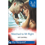 Matched To Mr Right (BOK)