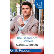 Beaumont Brothers (BOK)