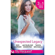 Unexpected Legacy (BOK)
