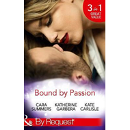 Bound By Passion (BOK)