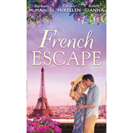 French Escape (BOK)