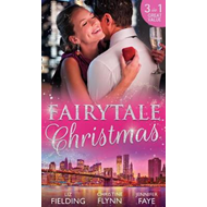 Fairytale Christmas (BOK)