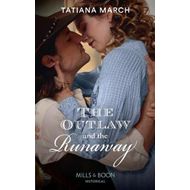 Outlaw And The Runaway (BOK)
