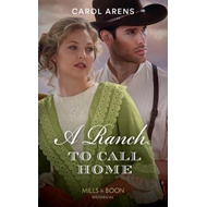 Ranch To Call Home (BOK)