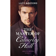 Master Of Calverley Hall (BOK)