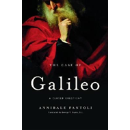 The Case of Galileo: A Closed Question? (BOK)