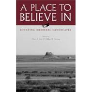 Place to Believe In (BOK)