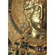 The Sensual Icon: Space, Ritual, and the Senses in Byzantium (BOK)