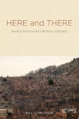 Here and There (BOK)