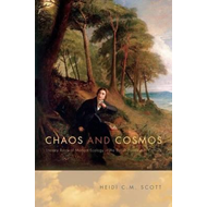 Chaos and Cosmos (BOK)