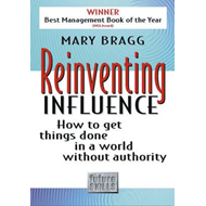 Re-inventing Influence (BOK)