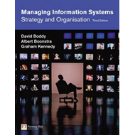 Managing Information Systems (BOK)