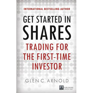 Get Started in Shares (BOK)