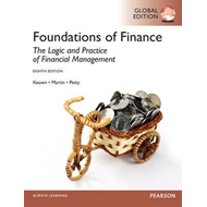 Foundations of Finance (BOK)