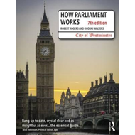 How Parliament Works (BOK)