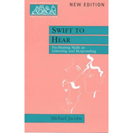 Swift to Hear (BOK)