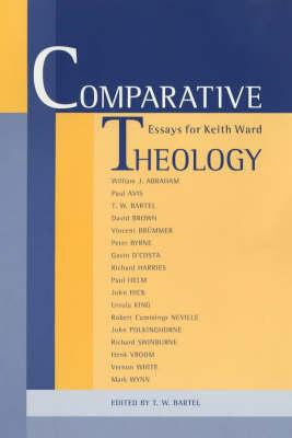 Comparative Theology (BOK)