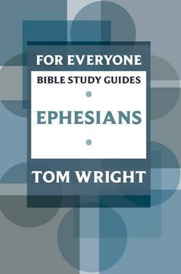 For Everyone Bible Study Guides (BOK)