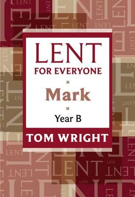 Lent for Everyone (BOK)