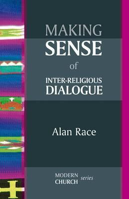 Making Sense of Inter-Religious Dialogue (BOK)