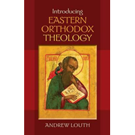 Introducing Eastern Orthodox Theology (BOK)