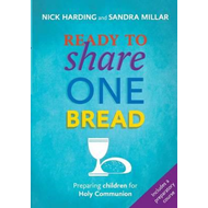 Ready to Share One Bread (BOK)