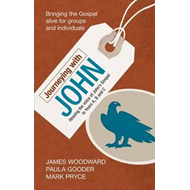 Journeying with John (BOK)