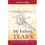 My Father's Tears (BOK)