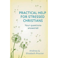 Practical Help for Stressed Christians (BOK)