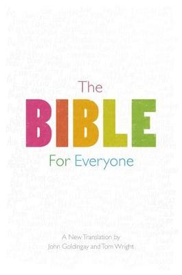Bible for Everyone (BOK)