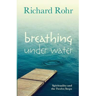Breathing Under Water (BOK)