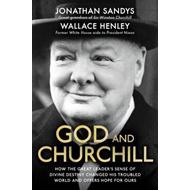 God and Churchill (BOK)