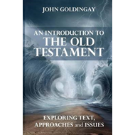 Introduction to the Old Testament (BOK)