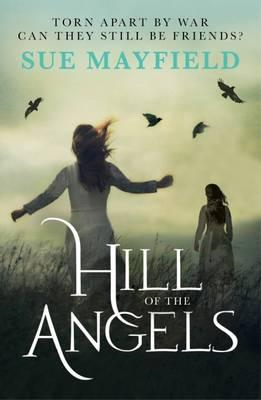 Hill of the Angels (BOK)