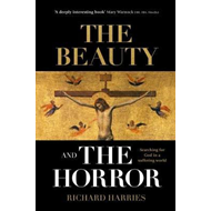 Beauty and the Horror (BOK)