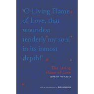 Living Flame of Love (BOK)