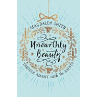 Unearthly Beauty (BOK)