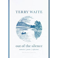Out of the Silence (BOK)