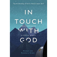 In Touch with God (BOK)