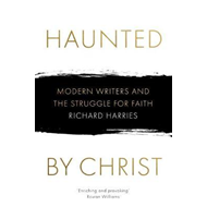 Haunted by Christ (BOK)