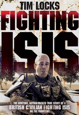 Fighting Isis (BOK)