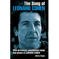 Song of Leonard Cohen (BOK)