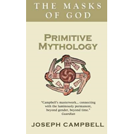 Primitive Mythology (BOK)