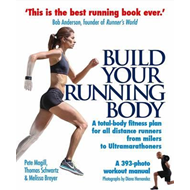 Build Your Running Body (BOK)