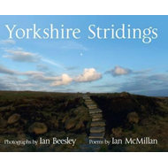 Yorkshire Stridings (BOK)