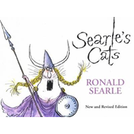 Searle's Cats (BOK)